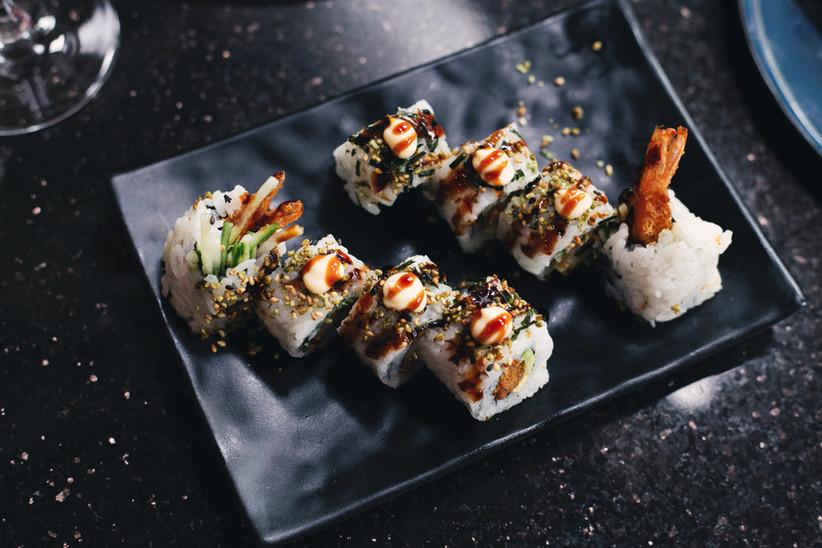 Restaurant Banzai_1