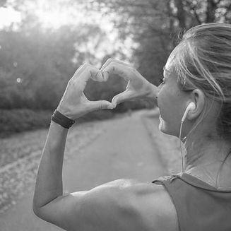 woman-improving-circulation-outside-jogg