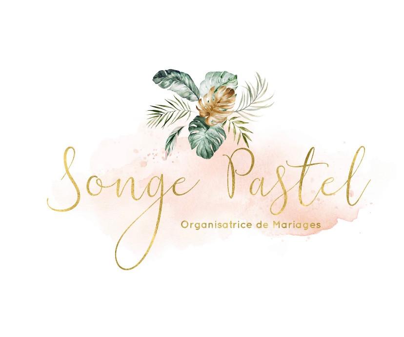 Songe pastel