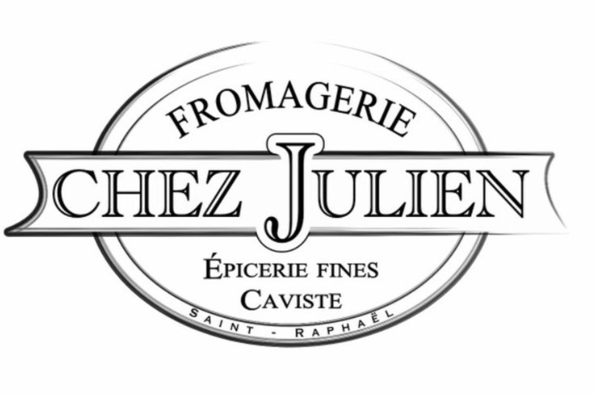 Chez Julien fromagerie.png
