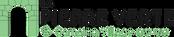 logo pierre verte camping.png