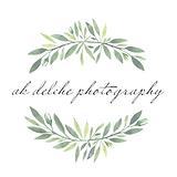 entreprise de photographie