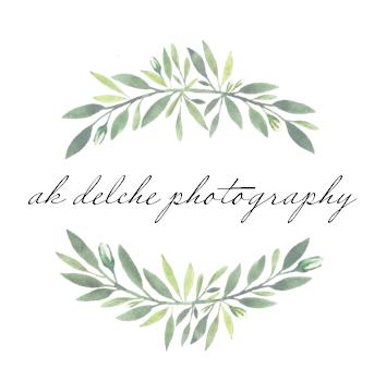 Ak Delche photography.png