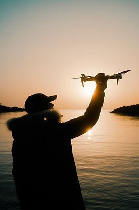 vidéo drone var landy production.JPG