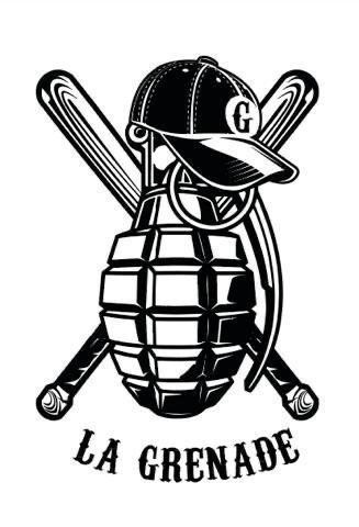 La grenade axel lefrancais.JPG