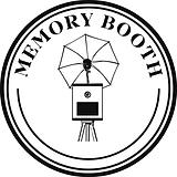 entreprise location de photobooth