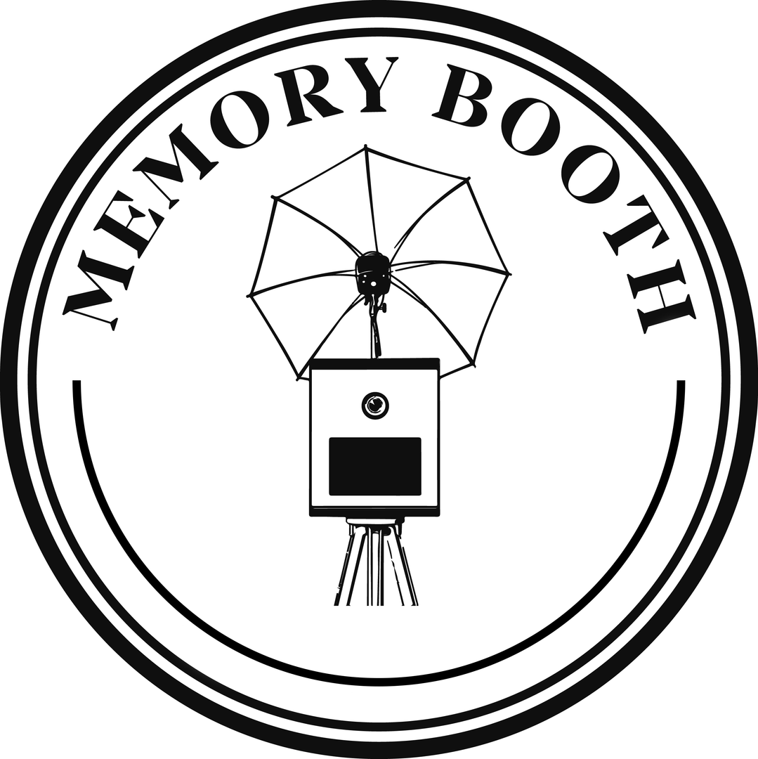 Memory Booth