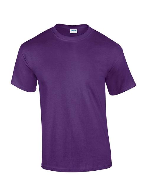 GCSE PA Unisex T-Shirt