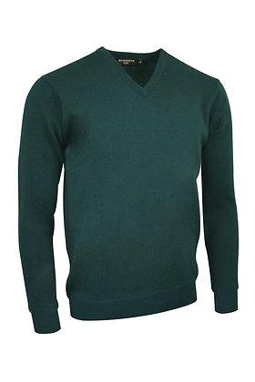Glemnuir Lambswool Sweater