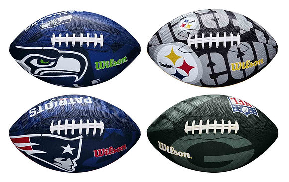 NFL JNR TEAM