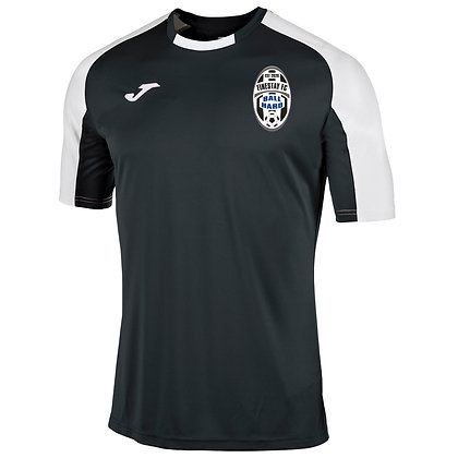 Finestay FC Training Shirt