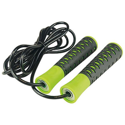 UF SPEED ROPE