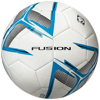 FUSION TRAINING BALL