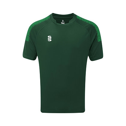 LGCC TRAINING SHIRT SNR