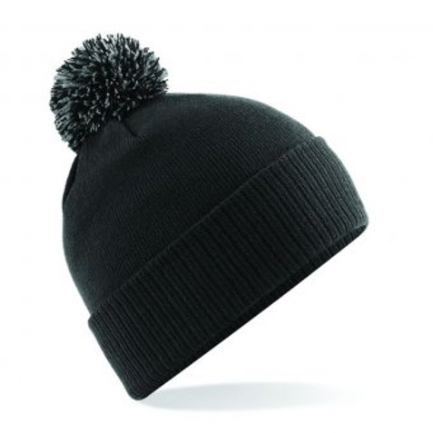 PSA BOBBLE HAT