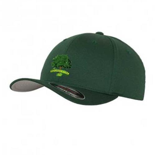 LGFC Stretchfit Hat