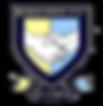 Berkhamsted_F.C._logo.png