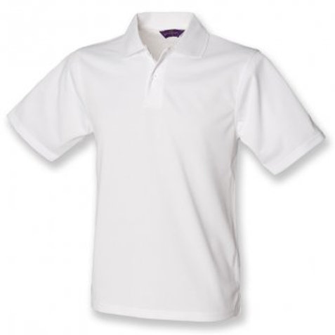 Friars Performance Polo