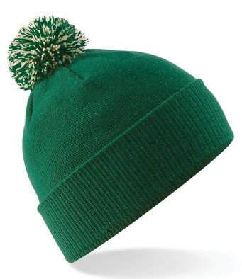 Friars Bobble Hat
