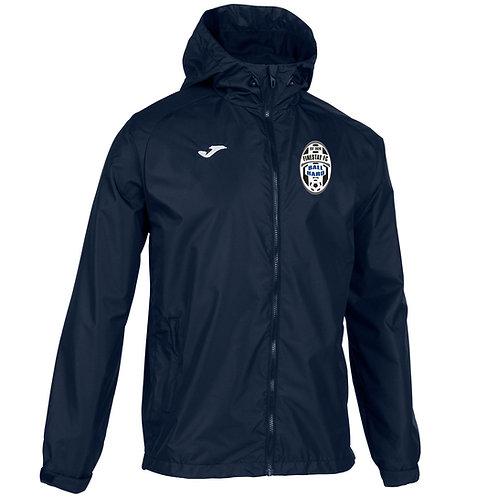 Finestay FC Rain Jacket