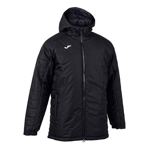 LGFC Polar Winter Coat