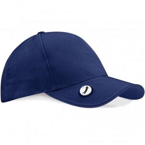BATCHWOOD BASEBALL CAP