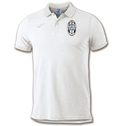 Finestay FC Polo