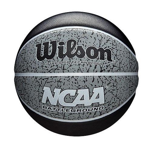 WILSON NCAA SZ 7