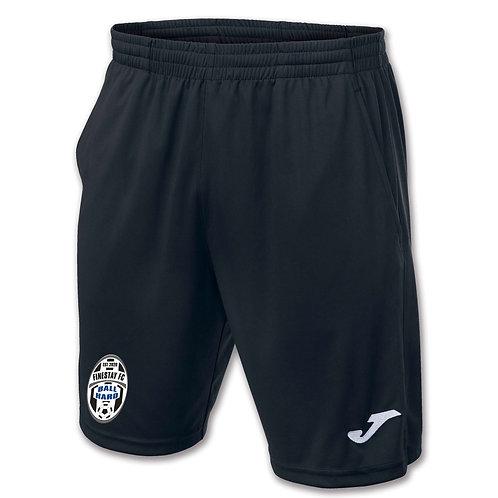 Finestay FC Training Short