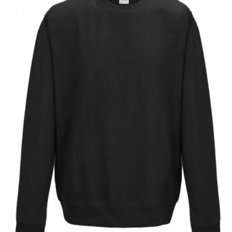 A-Level PA Unisex Sweatshirt