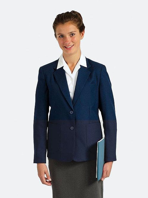 St Luke's School Female Blazer