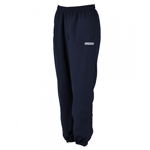 ST CUTHBERT MAYNE TRACKSUIT TROUSER