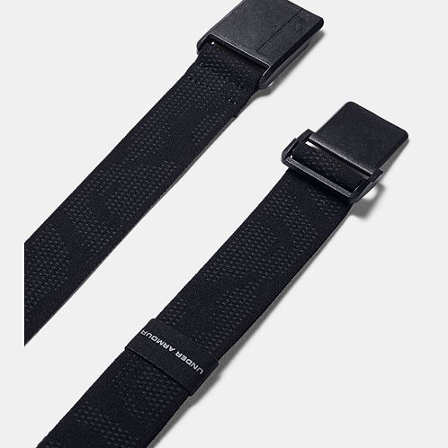 UA MAGNETIC STRETCH BELT