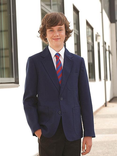 St Luke's Male School Blazer