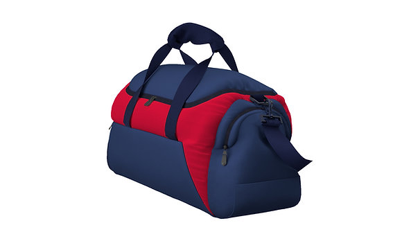 MATCHDAY HOLDALL