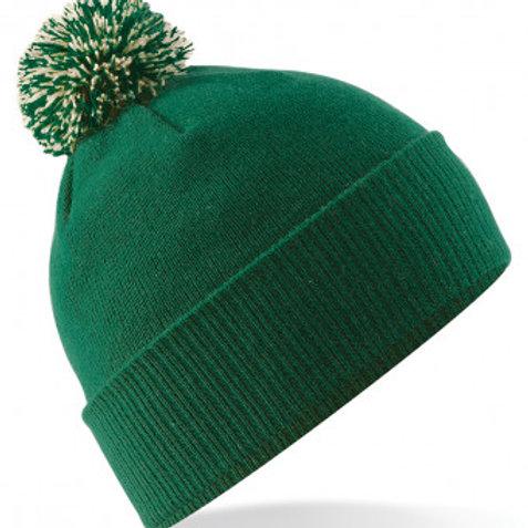 LGFC Bobble Hat