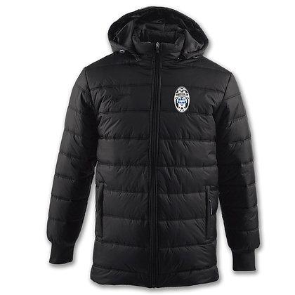 Finestay FC Padded Coat