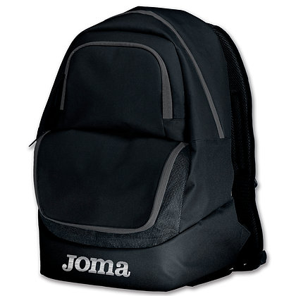 PSA PLAYER BACKPACK