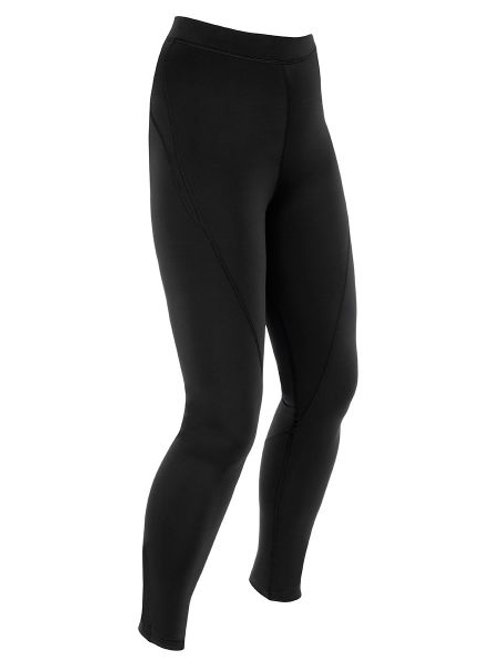 A-Level Cool Athletic Pant
