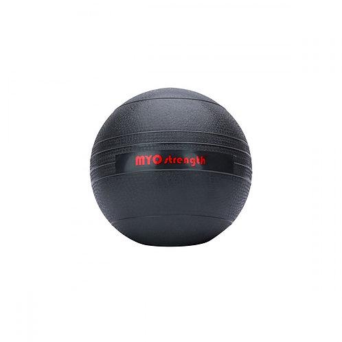 MYO STRENGTH SLAM BALL