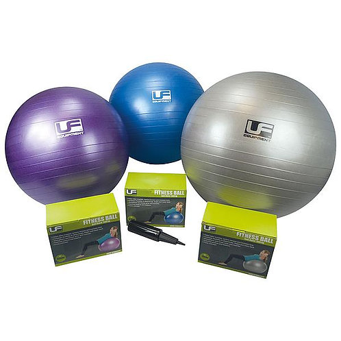 UF EXERCISE BALL