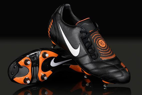 Classic T90 Extra Si
