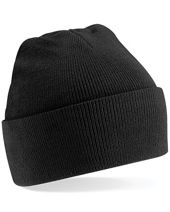 TRING ATHLETIC BEANIE
