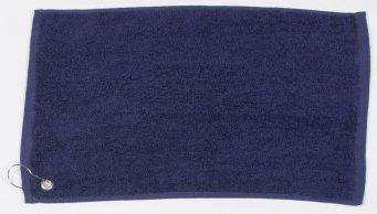 BATCHWOOD GOLF TOWEL