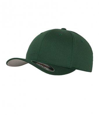 LGCC STRETCHFIT HAT