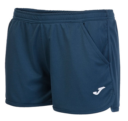 Girls CTEC Shorts
