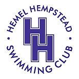 HHSC logo.jpg