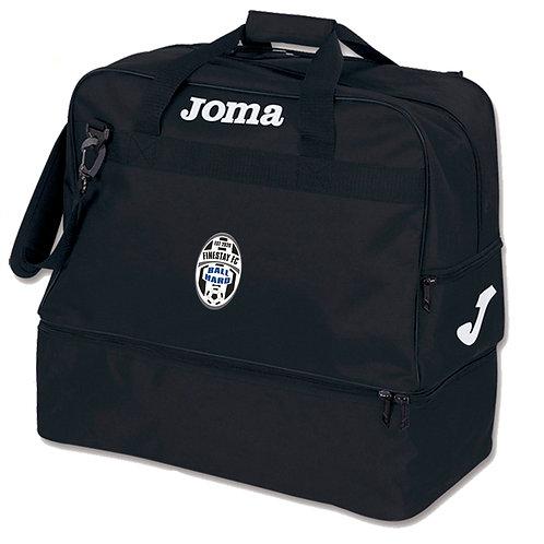 Finestay FC Kit Bag