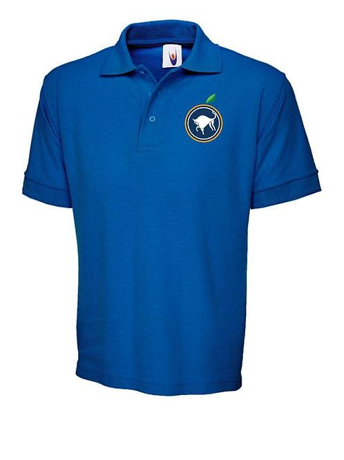 St Luke's School Polo Shirt