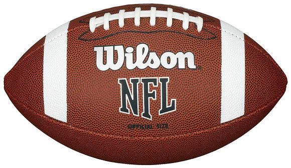 NFL CLASSIC